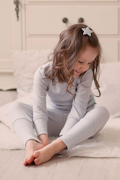 childrens-sleepwear