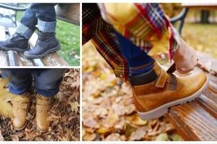 batai pagrindine