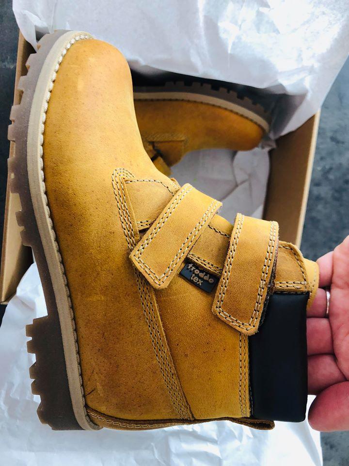 batai9