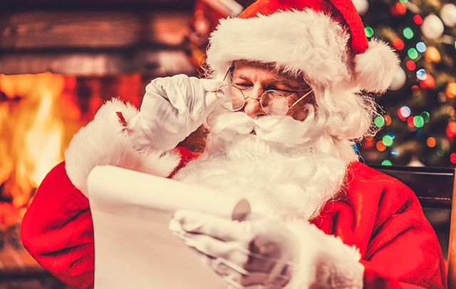 cropped_santa-letter-istock