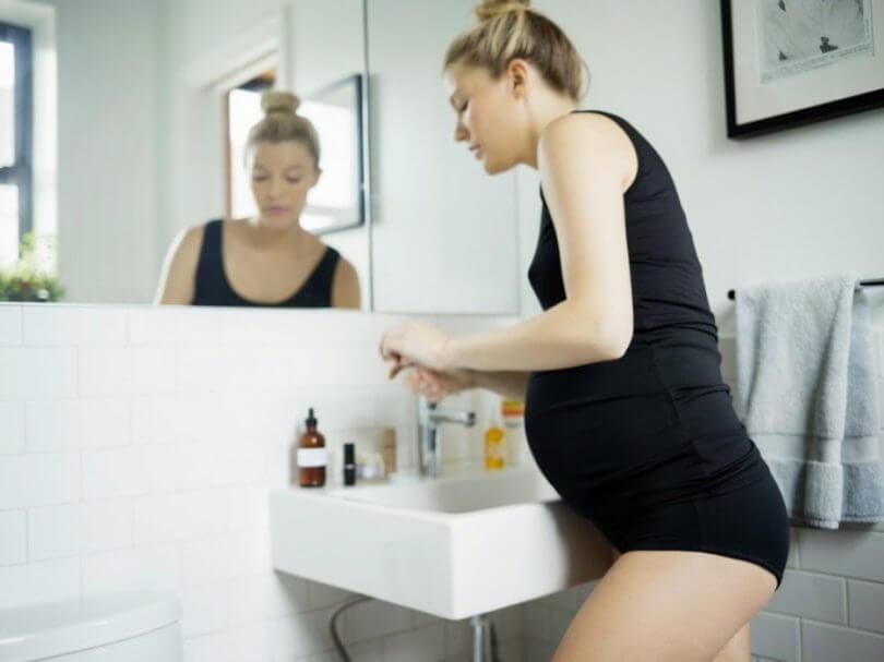 cosmetiques-femmes-enceintes-2-e1458504334122-810x0-c-default