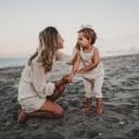 twyla+jones+photography+-+treasure+coast+florida+-+mother+son+at+the+beach--4