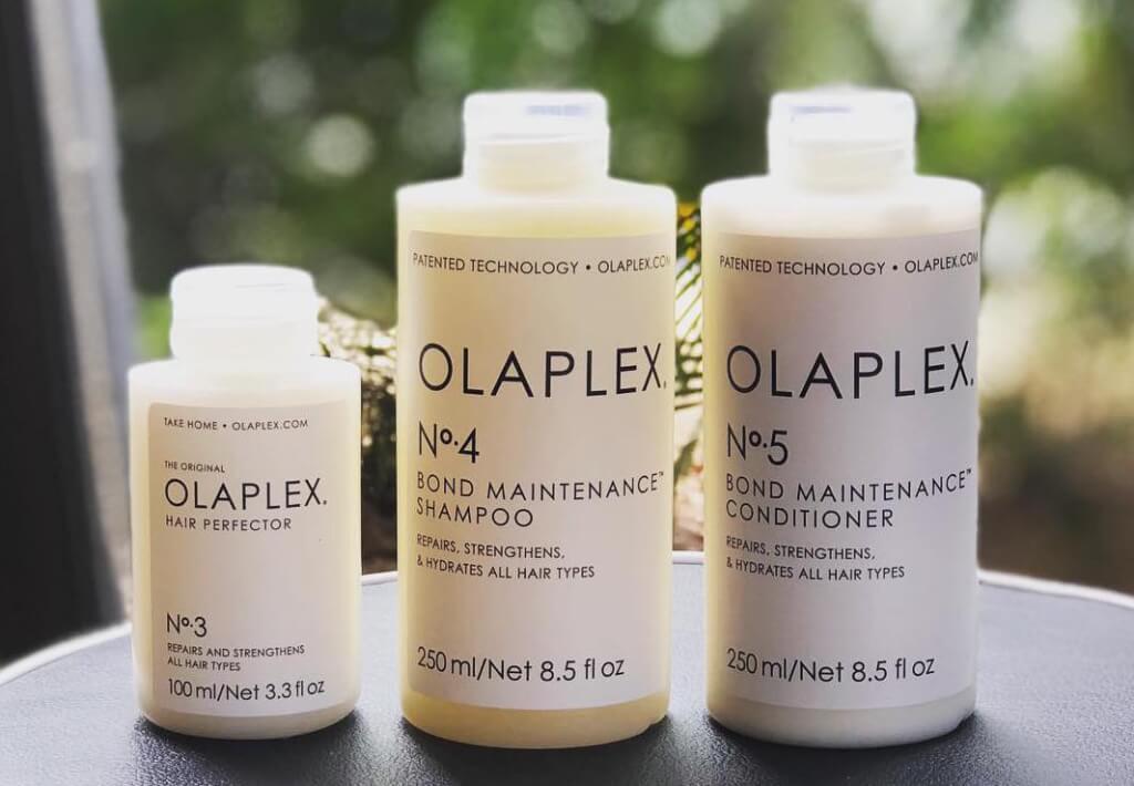 olaplex-4-5m