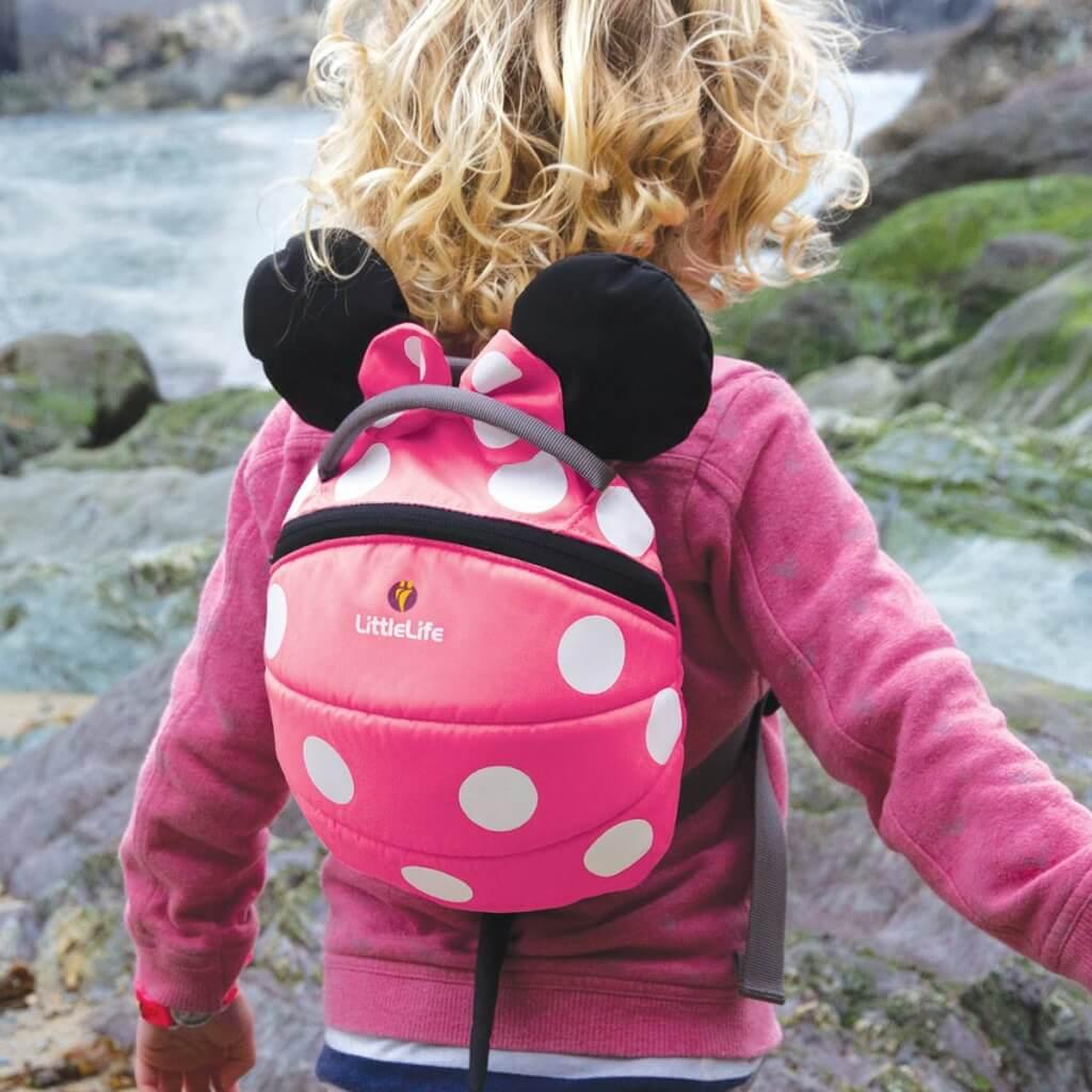 ll-category-banner-disney-backpacks-1200px