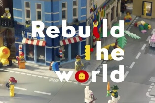 lego-rebuild-leadm