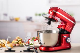 dl_kitchen_robot_01