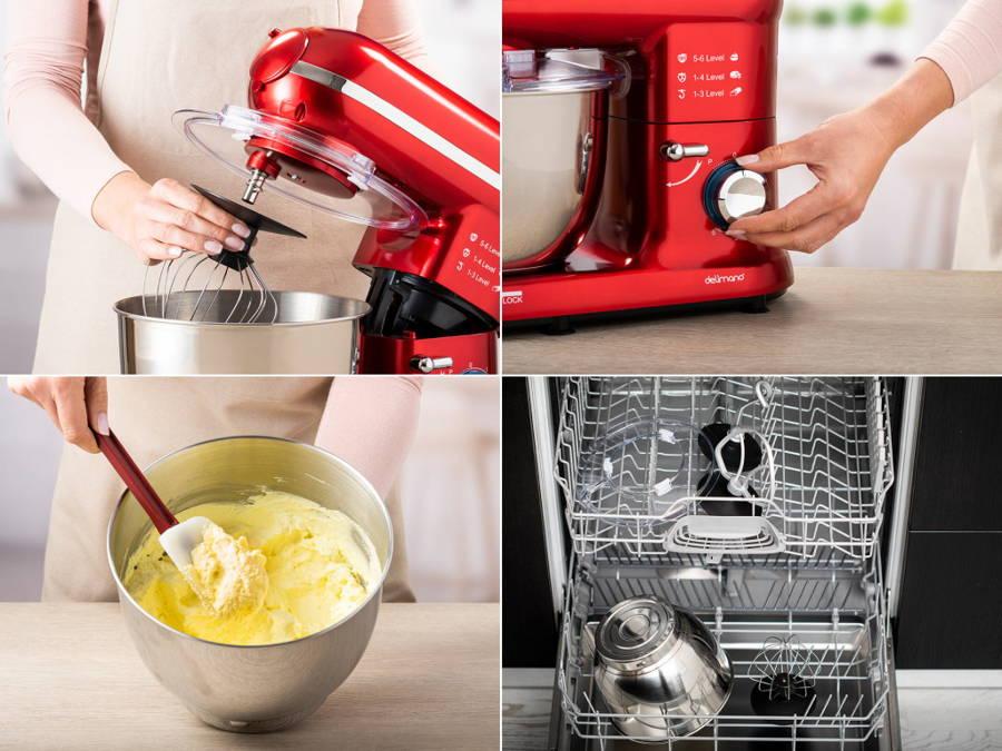 dl_kitchen_robot_07