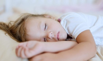 ToddlerSleepTraining_1300x@2x