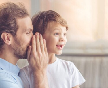 3-Questions-Your-Child-Wants-Dad-to-Answer-Orig-e1559930286959