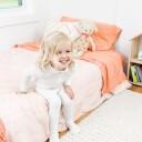 Weekly_Big-Kid-Bed_Hero-e1596230866363
