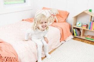 Weekly_Big-Kid-Bed_Hero-e1596230866363