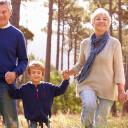 grandparents-grandchildren