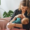 mom-breast-feeding-baby-1296x728-header
